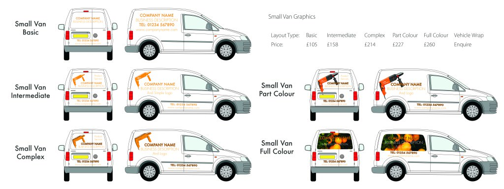 smallvangraphics