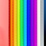 corrugatedplastic