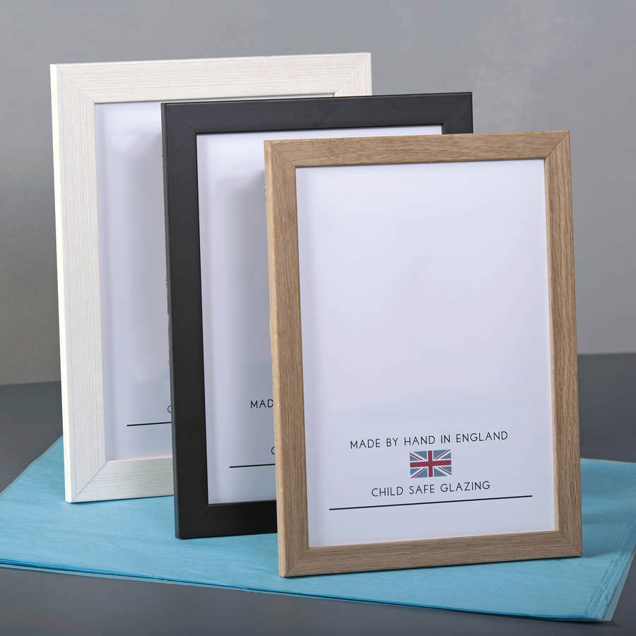 South east signage bespoke custom wallpaper prints and canvas pictureframes printingservice jeuxipadfo Gallery