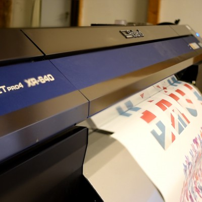 digitalprinter