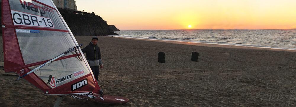windsurfingsailnumbers