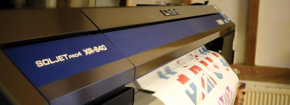largeformatprinter