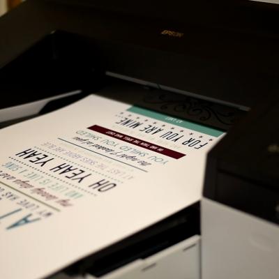 printingservice