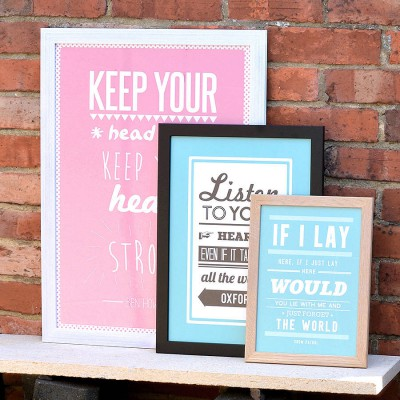 original_love-you-once-typography-print