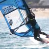 customwindsurfingsailnumbers