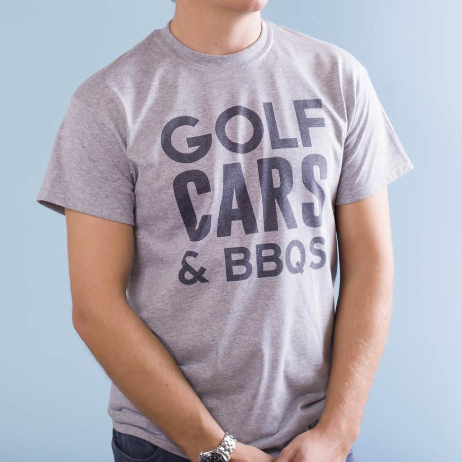 original_personalised-favourite-things-t-shirt