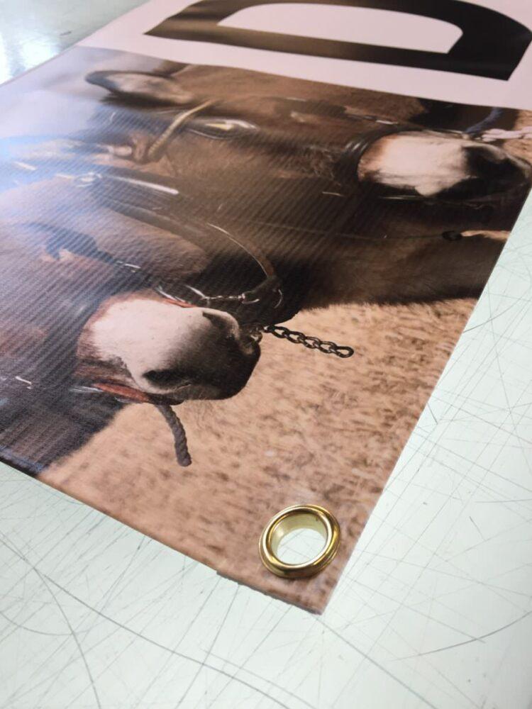 bannerprintingreigate