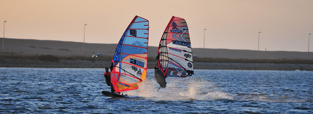 windsurfingsailsnumbers