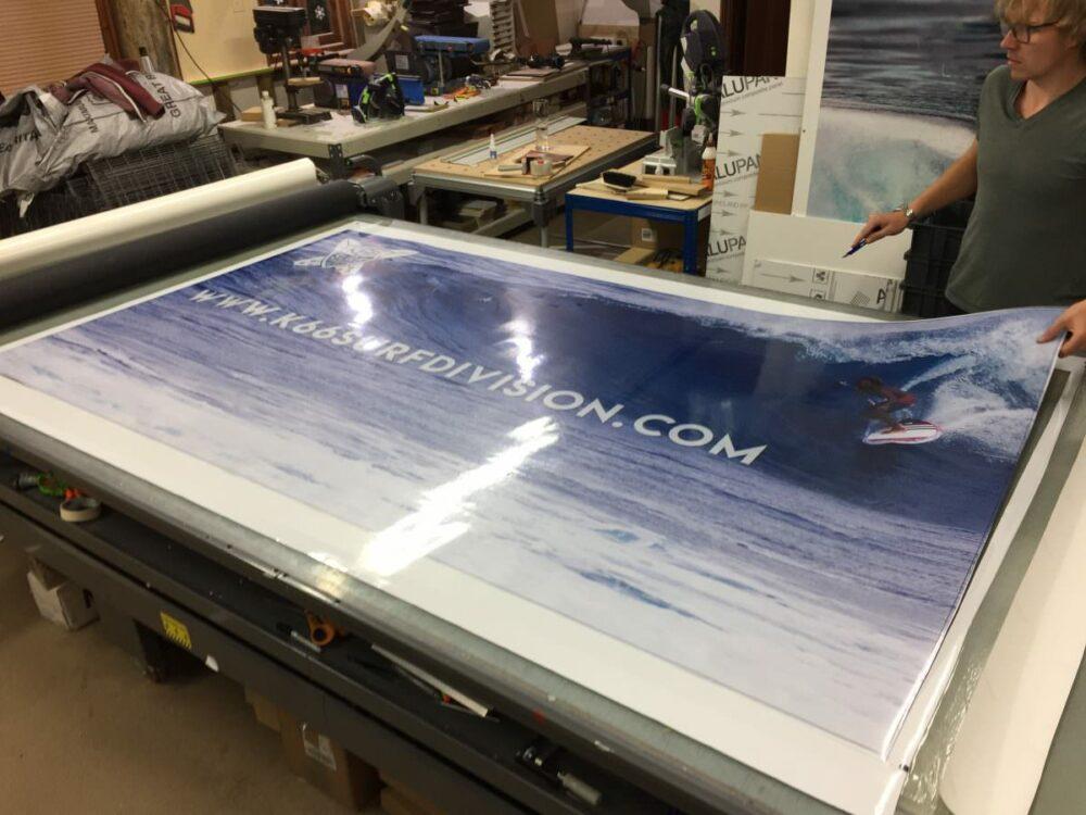 printedvinyl