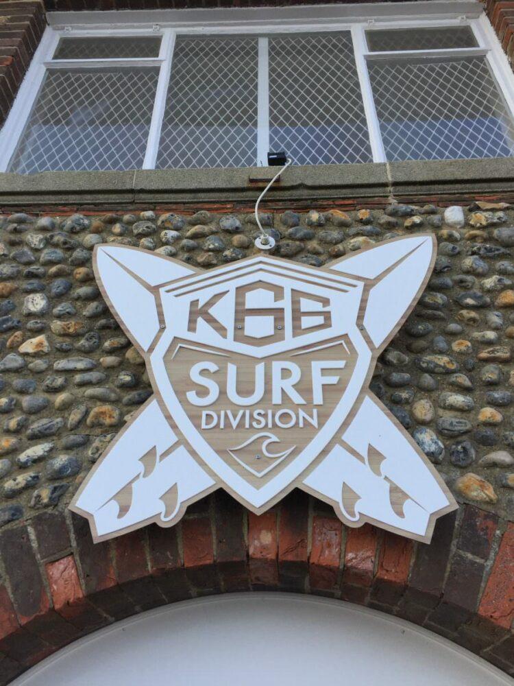 k66surfdivisionlogo