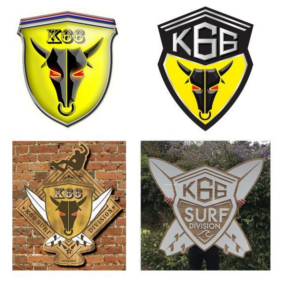 logodesignsurrey