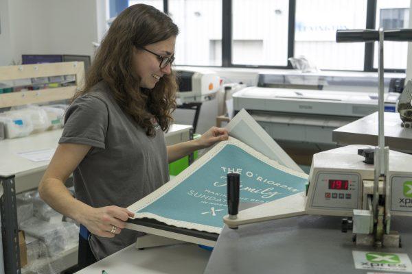 fabricprintingsurrey