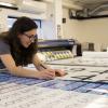 stickerprinting