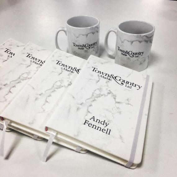 custommugsandnotebooks