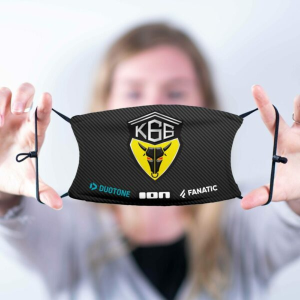 K66facemask