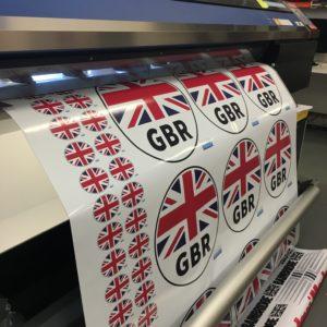 printedIKAnationalitystickers