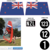 iQFOiLinternationalflags