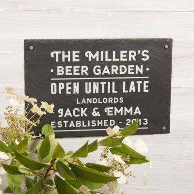 original_personalised-beer-garden-slate-sign