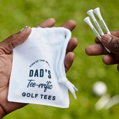 original_personalised-golf-tees-and-bag_a22669a3-e15c-4388-82fa-a7e23e0bb98e