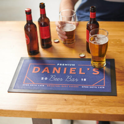 original_personalised-modern-style-drinks-bar-runner