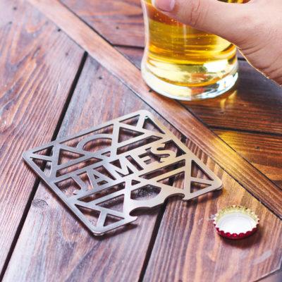 original_personalised-stainless-steel-coaster-bottle-opener