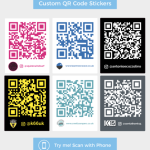 customqrstickers