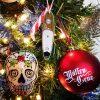 bespokechristmastreedecorations