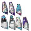 windsurfingchristmasdecoration