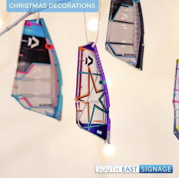 windsurfingchristmastreedecorations