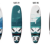customgraphicswindsurfingboardtreedecorations