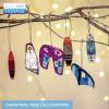 watersportschristmastreedecorations