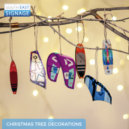 watersportschristmastreedecorations
