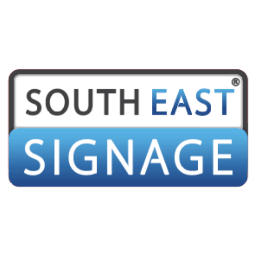 South East Signage